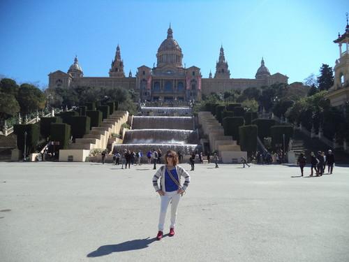 Barcelona 2015 255.JPG