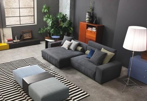 sofa-cinza-45.jpg