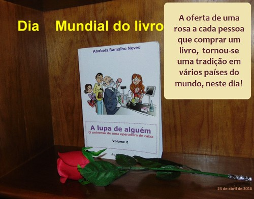 livro2354.JPG