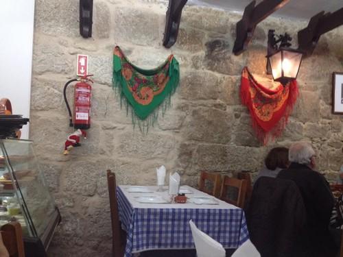 restaurante mesas.jpg