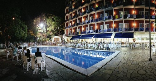 Gran Hotel Don Juan.jpg
