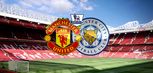 Leicester-City-Pre-Match-750x360.png