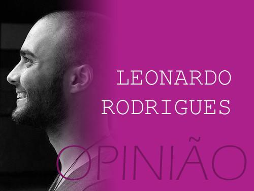 opiniao_leonardo rodrigues.jpg