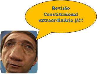 Revisão constitucional.png