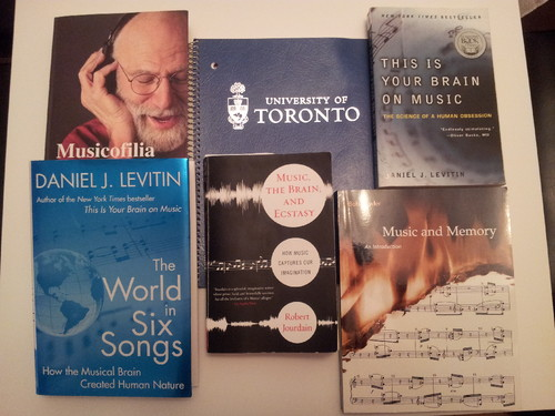 Music and the brain books.jpg