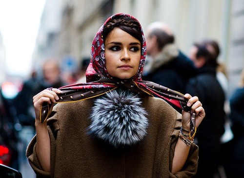 Street-style-photo-by-Zhanna-Romashka-PFW-DSC_1498