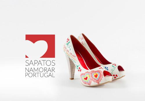 namorar portugal.jpg