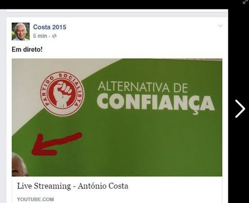 costa_live.jpg