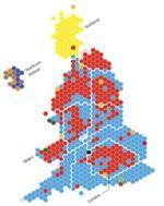 Towards a federal United Kingdom 2.JPG