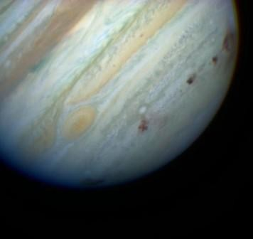 jupiter-impacts-shoemaker-levy-9-1994-e13703743999