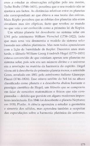 NunoCrato-p.175.jpg