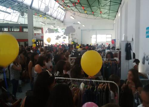 Mercado da Carlota Out2014.jpg