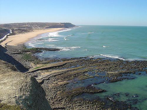 praia azul TV.jpg