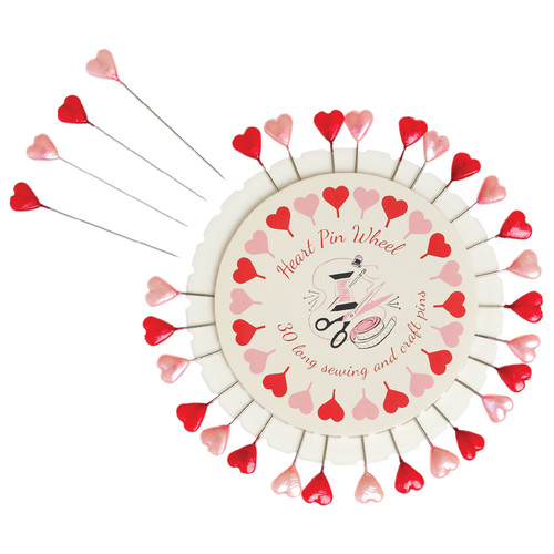 THIS & THAT_Alfinetes coração_pvp3,50€(1).jpg