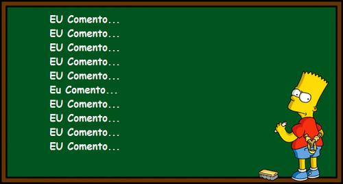 Comentadores_Simpsons.png