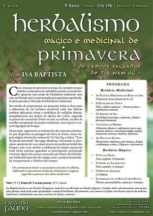 herbalismomagico.jpg