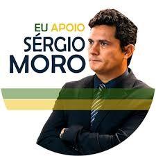 brasil5.jpg
