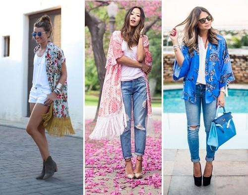 tendencia-kimono-erica-camargo-street-style.jpg