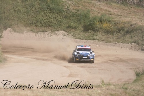 2015 Shakedown  Rally de Portugal 2015 (789).JPG