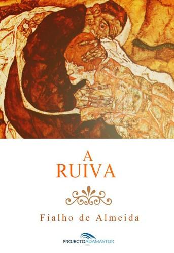 A-Ruiva-Capa.jpg