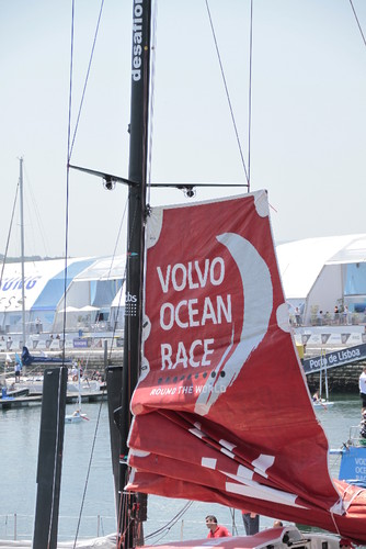 _MG_0667 Volvo Ocean Race 2015