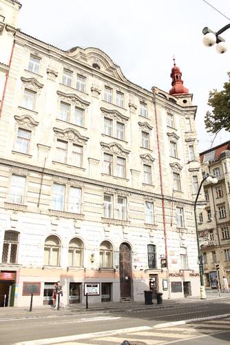 IMG_1702 Praga