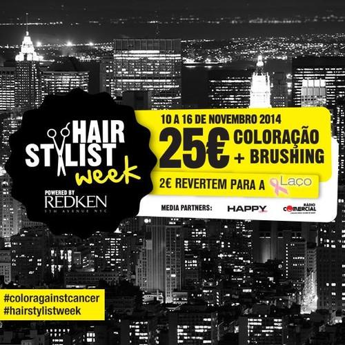 hairstylistweek_2.jpg