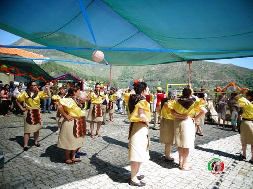 Marcha  Popular no lar de Loriga !!! 271.jpg