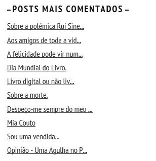 Posts Mais Comentados.png