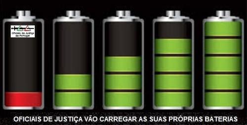 BateriaEmCargaComLegenda.jpg
