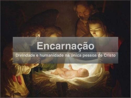 -encarnacao-130805081608-phpapp01-thumbnail-4.jpg