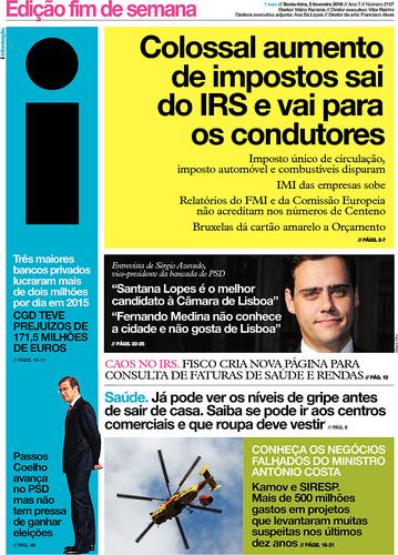 capa_jornal_i_05_02_2016_a.jpg