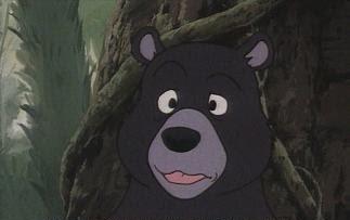 Baloo.jpg