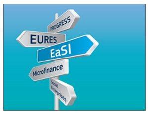 easi-programme-eu.jpg