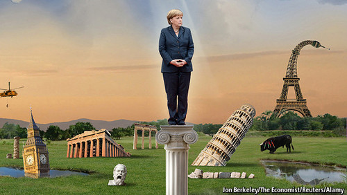 Economist Merkel.jpg