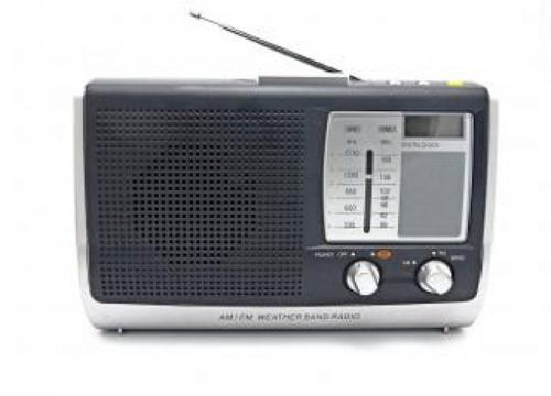 1 radio.jpg