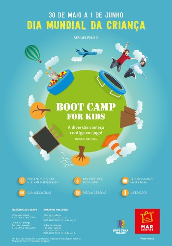 Cartaz%20Boot%20Camp.jpg