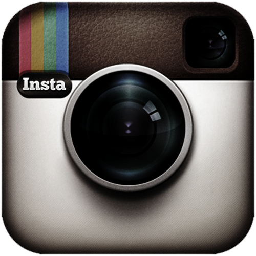 instagram-logo-icon.png