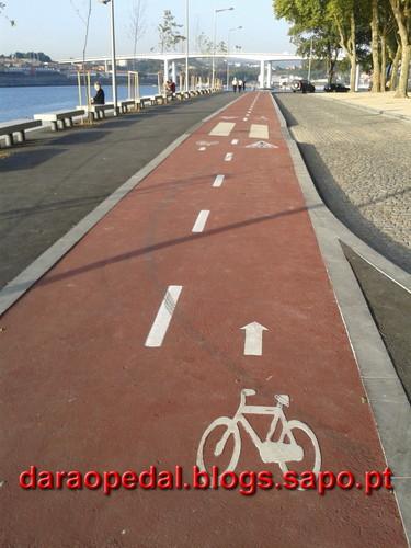 passeio_fluvial_10.jpg