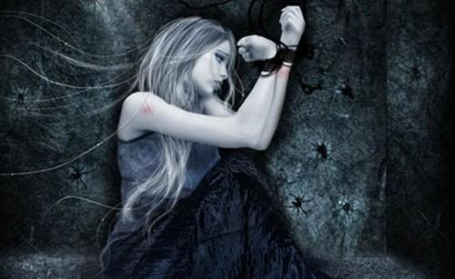 gothic-painting.jpg