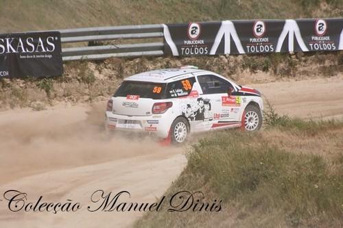 2015 Shakedown  Rally de Portugal 2015 (778).JPG