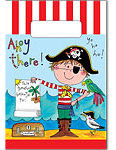 patchy-the-pirate-party-bags-PATPLOOT2_th2-001.JPG