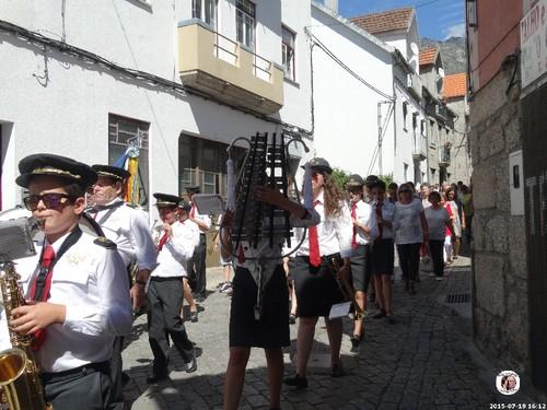 Festa Nossa Senhora do Carmo em Loriga 037.jpg