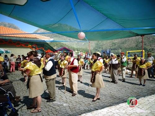 Marcha  Popular no lar de Loriga !!! 252.jpg