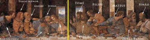 apostolos 3.jpg