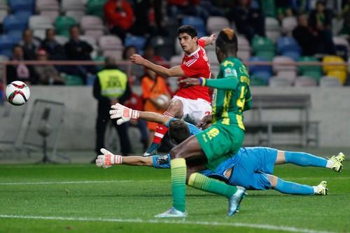 Tondela_Benfica_2.jpg
