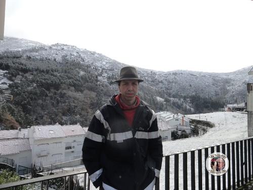 Fotos de neve em Loriga 023.JPG