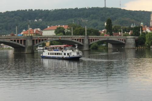 IMG_1296 Praga
