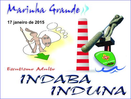 Indaba Induna Marinha Grande  2015.JPG
