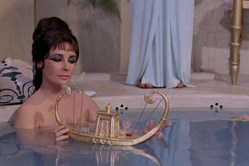 cleopatra-62-cleobath.jpg